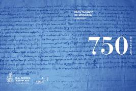 750 aniversari de la Reial Séquia de Montcada