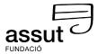 Fundació Assut